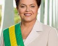 Presidenta sanciona Lei sobre arquivamento de documentos em meios eletrônicos