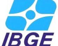 Registro de mortes em cartório sobe, mas ainda é falho no Norte e Nordeste, diz IBGE