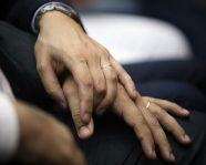 Cartórios terão de reconhecer união de pessoas do mesmo sexo