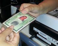 Conselho discutirá estratégia para a redução de fraudes com documentos falsos